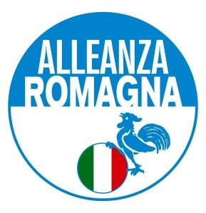 alleanza romagna comunicato