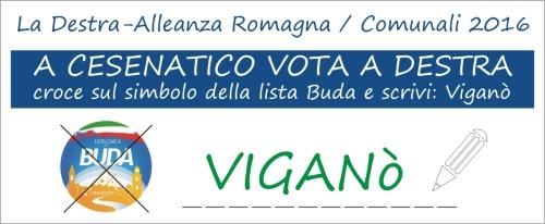 bannervigano